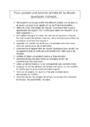 Leçon Méthodologie pour l'élève : CE1
