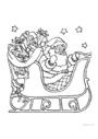 Leçon Noël : GS - Grande Section