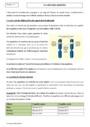 Cours Origine de la biodiversité : Seconde - 2nde