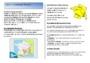 Leçon Paysages et climats : CE1