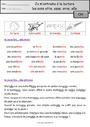 Leçon Phonologie : CE1