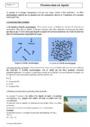 Cours Plongée subaquatique et pression : Seconde - 2nde