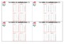 Leçon Tables de multiplication : CE1