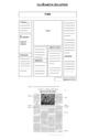 Leçon Textes informatifs / Documentaires : CM1