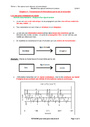 Cours Transmission d'informations par le son et la lumière : 3ème