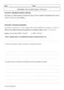 Cours et exercice : Dissolution de solides ioniques ou moléculaires : Première