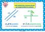 Leçon et exercice : Droites perpendiculaires : CE1