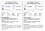 Leçon et exercice : ein/ien - Son complexe, confusion : CE1