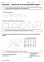 Evaluation Angles : CE2