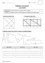 Evaluation Angles : CM1