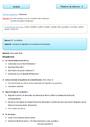 Evaluation Langue - Anglais : CE2