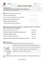 Evaluation Prédicat : CM1