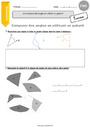 Exercice Angles : CM1