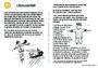 Exercice Histoires illustrées niveau 3 : CE1