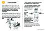 Exercice Histoires illustrées niveau 3 : CP
