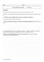 Exercice Intervalle de fluctuation : Terminale