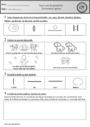 Exercice Outils Mathématiques : CP