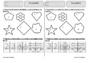 Exercice Symétrie axiale : CE2