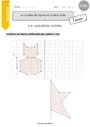 Exercice Symétrie axiale : CM1