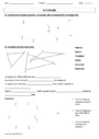 Exercice Triangles : CE2