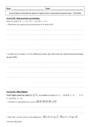 Cours et exercice : Géométrie vectorielle : Terminale