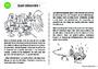 Leçon et exercice : Histoires illustrées niveau 2 : CE1