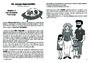 Leçon et exercice : Les aventures de la famille Pass'temps : CE2