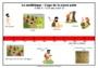 Leçon et exercice : Les débuts de l'agriculture : CM1