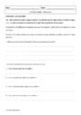 Cours et exercice : Loi binomiale : Terminale