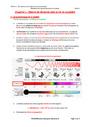 Cours et exercice : Mesure de distances avec la lumière et le son : 4ème