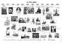Leçon et exercice : Repères chronologiques : CM2