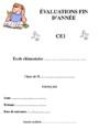 Leçon et exercice : Révision / Bilan : CE1