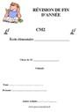 Leçon et exercice : Révision / Bilan : CM2