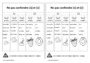 Leçon et exercice : s / z - Son complexe, confusion : CP