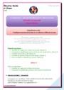 Séquence - Fiche de préparation EMC Education morale et civique : CE2