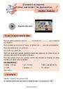 Révision, soutien scolaire - Grandeurs et Mesures : CM1