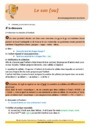 Révision, soutien scolaire - Lecture : CE1
