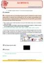 Révision, soutien scolaire - Lecture : CE2