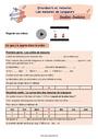 Révision, soutien scolaire - Longueur cm, m, km : CM1