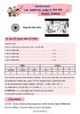 Révision, soutien scolaire - Numération : CM2