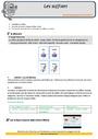 Révision, soutien scolaire - Radical, préfixe, suffixe : CM1