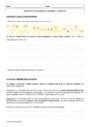 Cours et exercice : Synthétiser des molécules organiques : Première