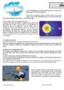 Leçon et exercice : Textes informatifs / Documentaires : CE2