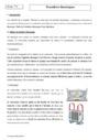 Cours et exercice : Transferts thermiques : Terminale