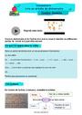 Leçon et exercice : Vocabulaire / Lexique - Étude de la langue : CE2