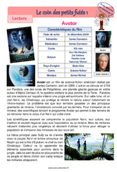 Pandora – La conquête de l'espace – Lecture pluridisciplinaire : 4eme, 5eme Primaire