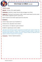 Santé – 1 image 1 débat – Les p'tits citoyens : 4eme, 5eme Primaire
