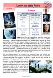 Pandora – La conquête de l'espace – Cm1 – Cm2 – Lecture pluridisciplinaire