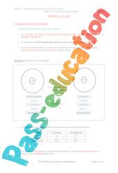 Les ions – 3ème – Séquence complète