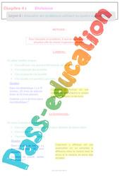 Résoudre des problèmes utilisant les quatre opérations - 6ème - Séquence complète